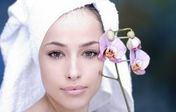 Acne Home Cures Using Natural Remedies to Treat Acne Fast And Easy