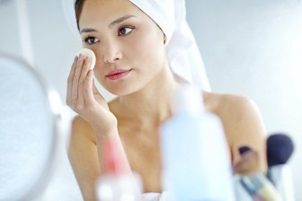 Acne Medication and the Benzoyl Peroxide