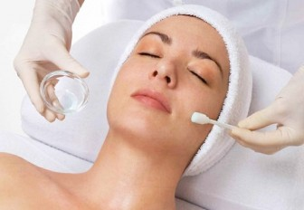 What Are The Best Acne Solutions And Treatments?