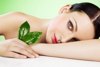 Acne Treatment Solutions