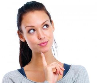 Easy Acne Remedies