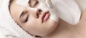 The Acne Treatment System