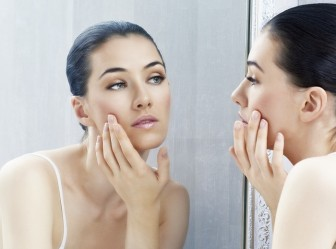 4 Signs to Get The Right Fix for Acne
