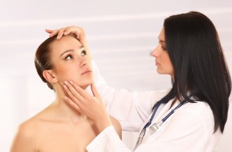 Acne: When Is It Time to See the Dermatologist?