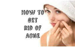 Searching For Effective Acne Remedies?