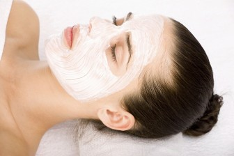 Ingestible And External Acne Products