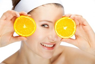 4 Best Natural Home Remedies for Acne You Should Try