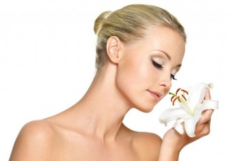 5 Benefits Of A Natural Skin Care Routine