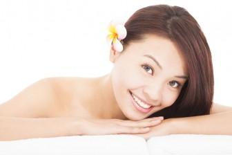 Acne Skin Care Step-By-Step